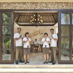 Villa-Kubu-Lobby-Seminyak-Bali