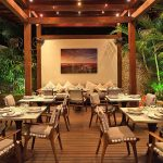 Villa-Kubu-The-Oasis-Restaurant-1-Seminyak-Bali