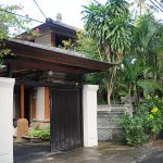Baliana Legian (11)