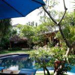 Baliana Legian (2)