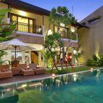 Villa Kumpi 2 bedroom (1)