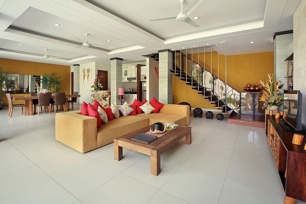 Villa Kumpi 2 bedroom (11)