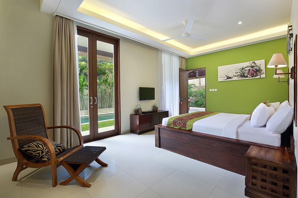Villa Kumpi 2 bedroom (12)