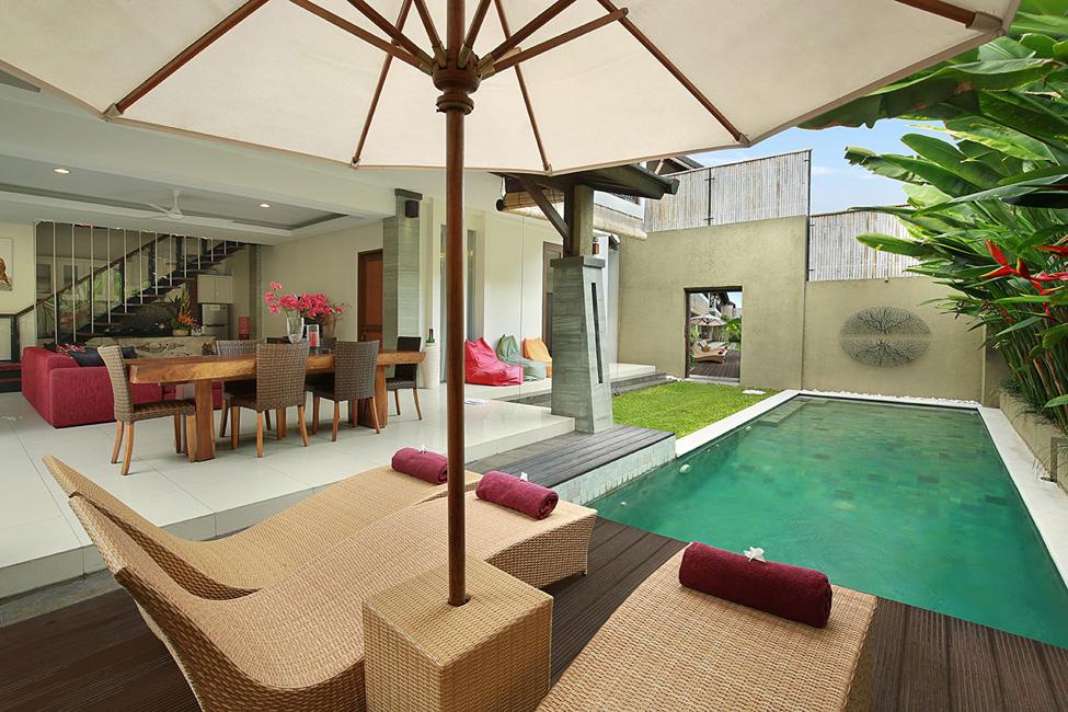 Villa Kumpi 2 bedroom (13)