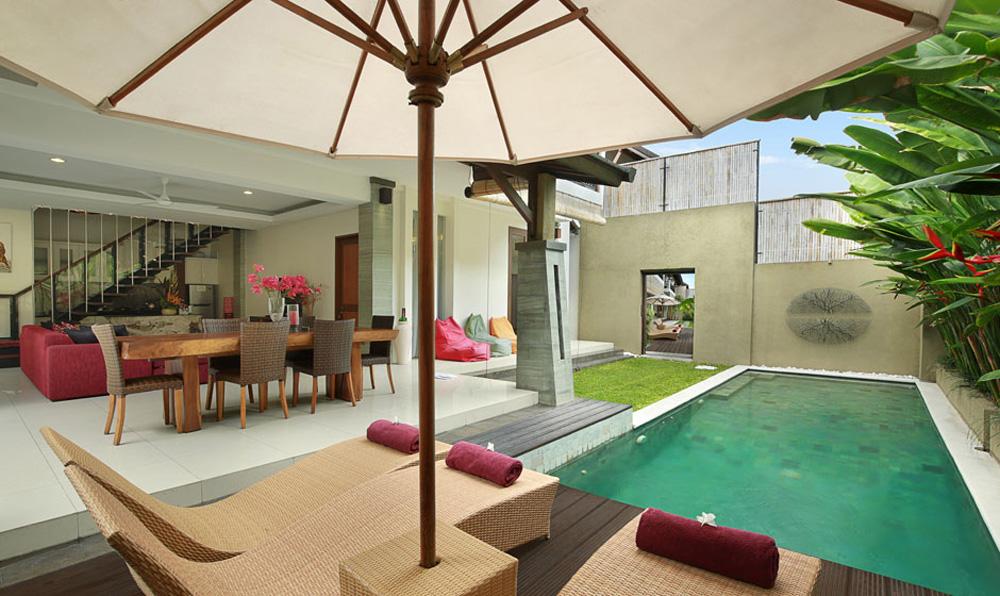 Villa Kumpi 2 bedroom (3)