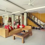 Villa Kumpi 2 bedroom (5)