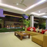 Villa Kumpi 2 bedroom (6)