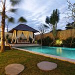 Villa Mundano Canggu (18)