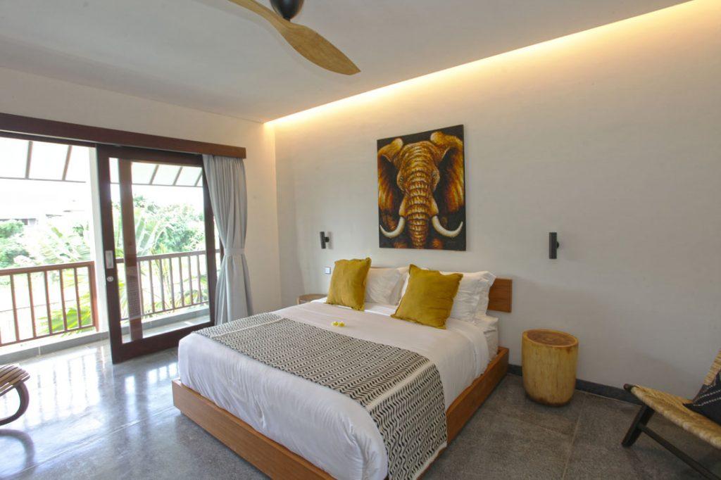 Villa Mundano Canggu (33)