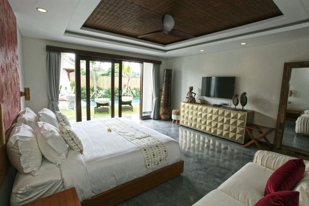Villa Mundano Canggu (6)