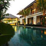 Villa Tara (1)