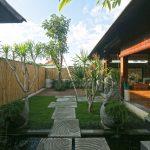 Villa Tara (16)
