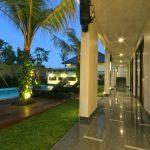 Villa Tara (3)