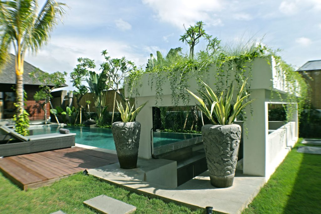 Villa Tara (6)