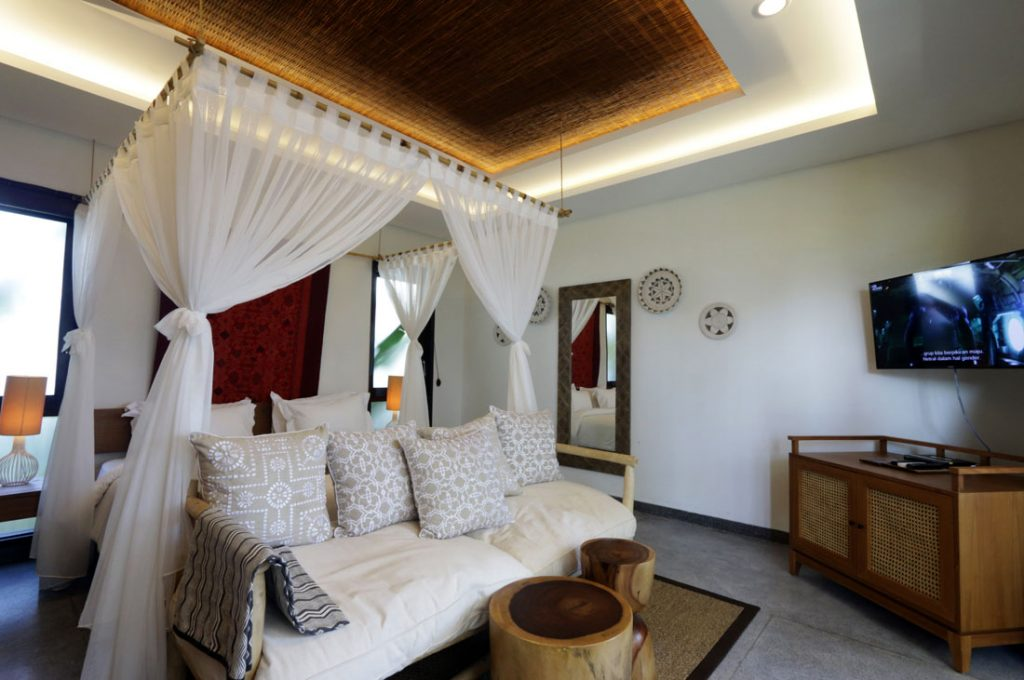 Villa Tara (9)