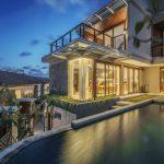 Kampi Villas Nusa Dua (1)