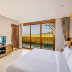 Kampi Villas Nusa Dua (15)