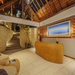 Kampi Villas Nusa Dua (16)
