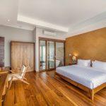 Kampi Villas Nusa Dua (2)