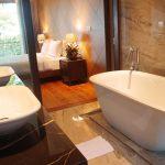 Kampi Villas Nusa Dua (3)