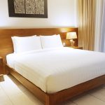 Kampi Villas Nusa Dua (5)
