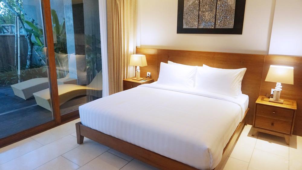Kampi Villas Nusa Dua (6)