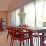 Kampi Villas Nusa Dua (9)