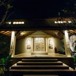 Villa Awani Anapuri Villas (6)