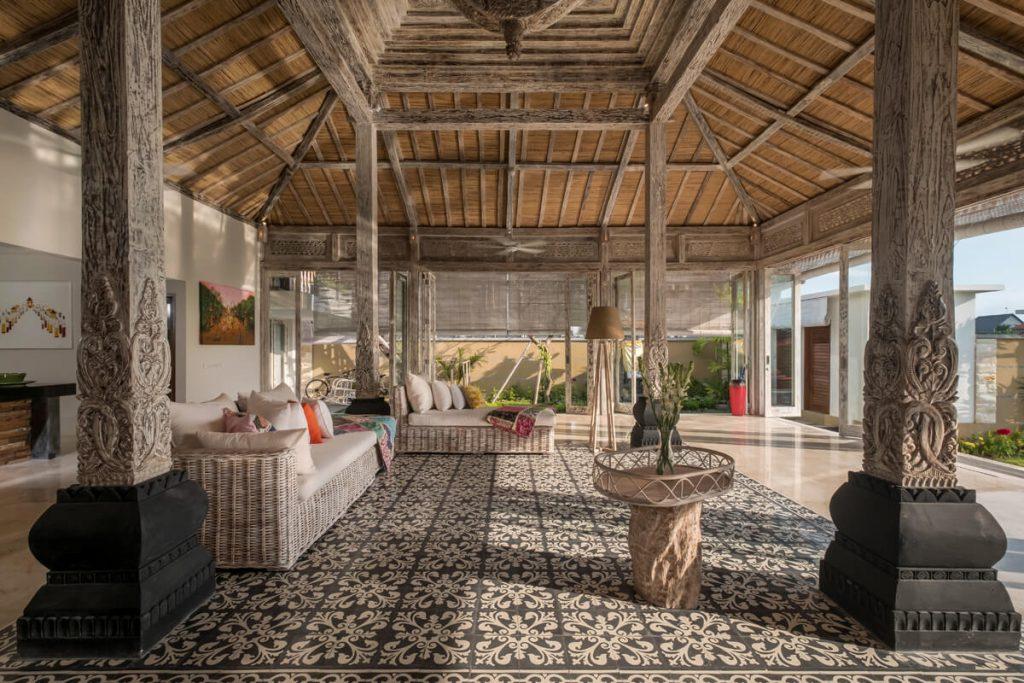 Villa Manggala Canggu (17)