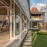Villa Manggala Canggu (18)