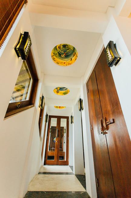 Villa Saanti Anapuri Villas (10)