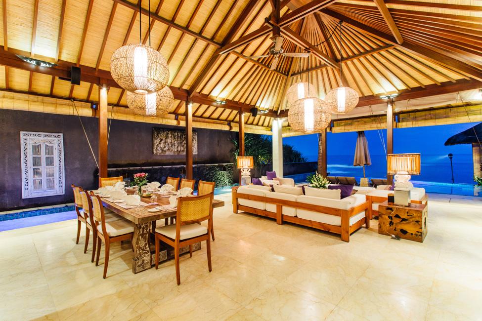 Villa Saanti Anapuri Villas (15)