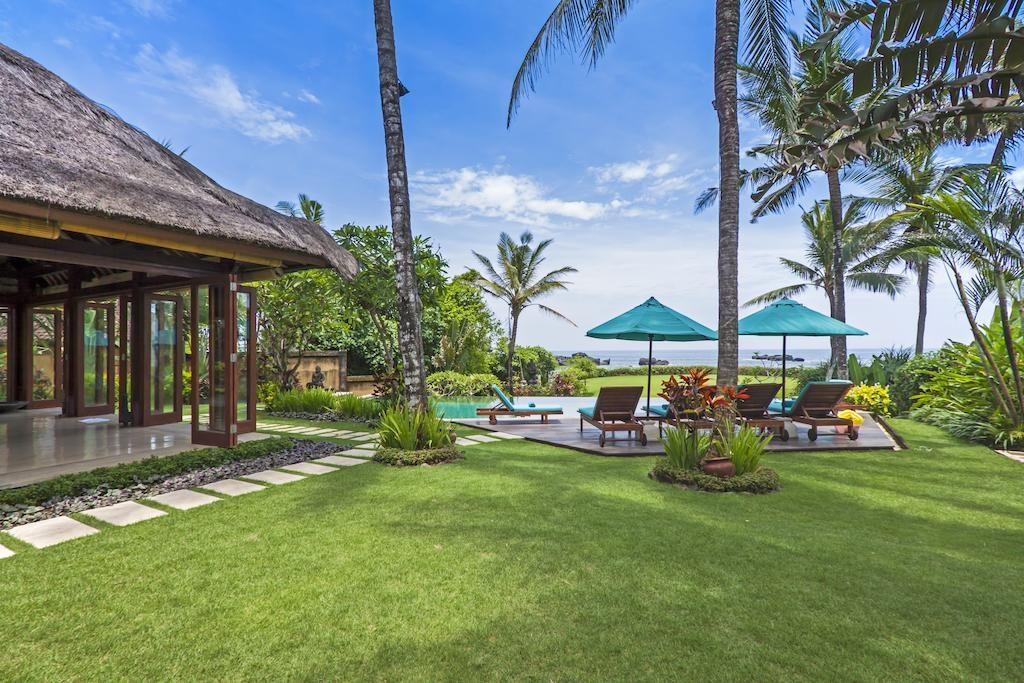 Villa Tanju Bali (10)