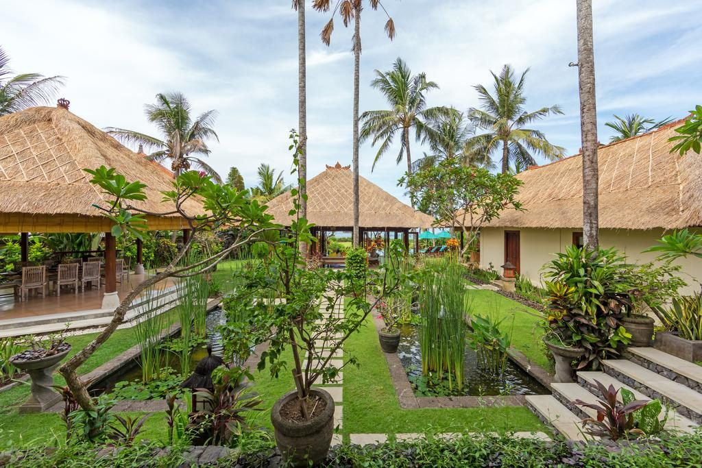 Villa Tanju Bali (12)