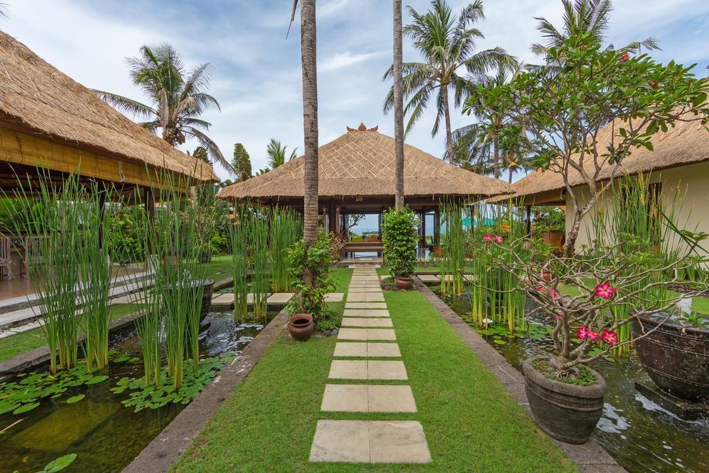 Villa Tanju Bali (13)