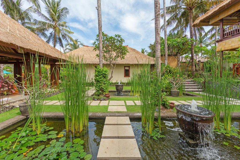 Villa Tanju Bali (14)