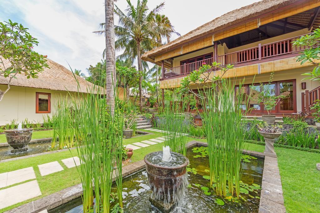 Villa Tanju Bali (15)
