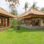 Villa Tanju Bali (16)