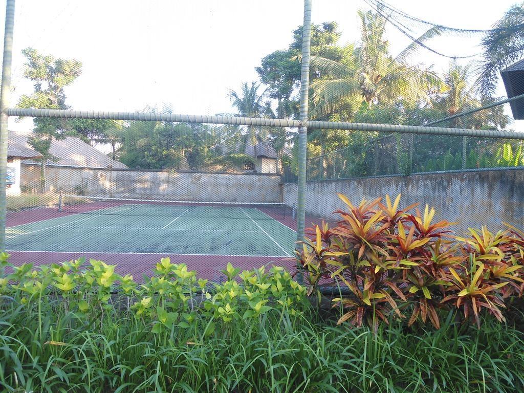 Villa Tanju Bali (17)