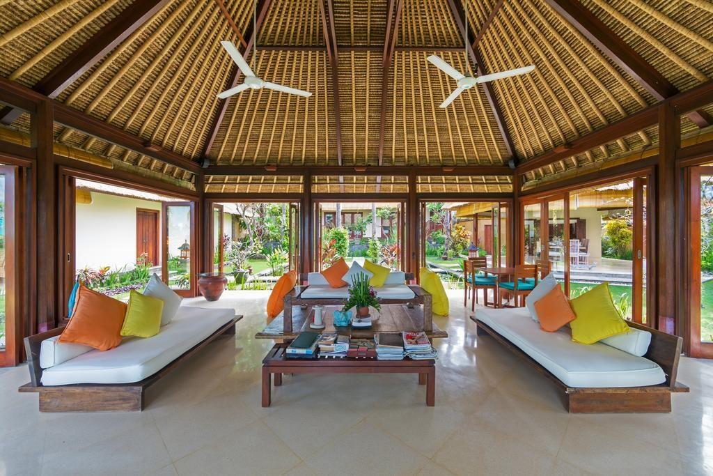 Villa Tanju Bali (18)