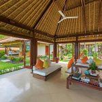 Villa Tanju Bali (19)