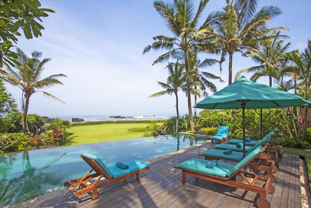 Villa Tanju Bali (2)