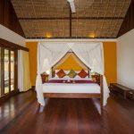Villa Tanju Bali (20)