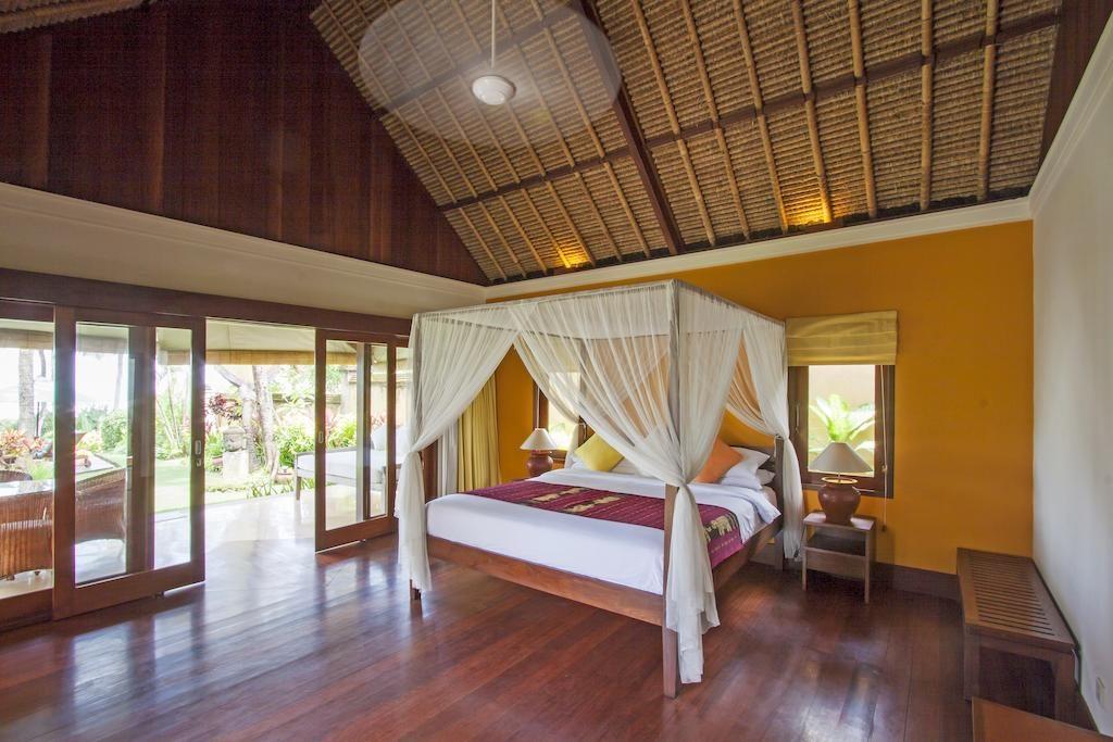 Villa Tanju Bali (21)