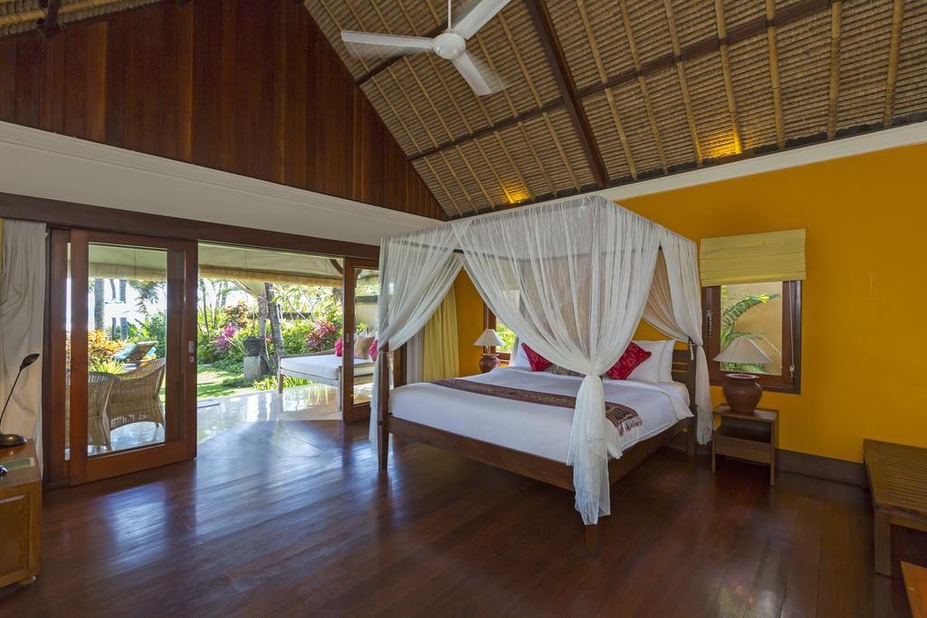 Villa Tanju Bali (22)