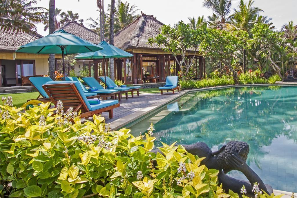 Villa Tanju Bali (3)