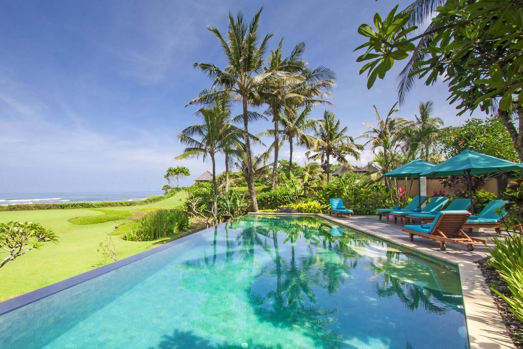 Villa Tanju Bali (4)
