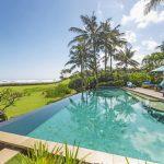 Villa Tanju Bali (6)