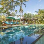 Villa Tanju Bali (7)