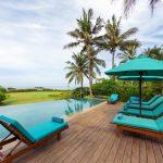 Villa Tanju Bali (8)